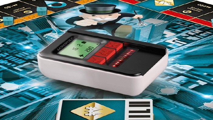 Monopoly_Ultimate_Banking_160222_2-2.jpg