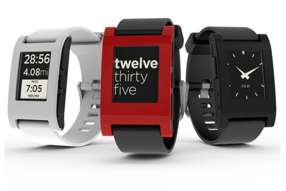 pebble_smartwatch-100020685-large.jpg