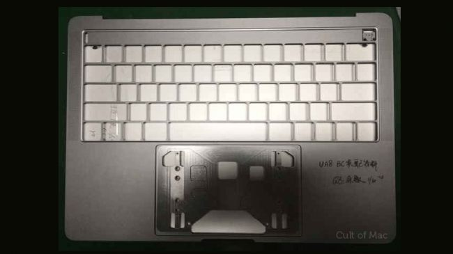 MacBook Pro keyboard leak-650-80.jpg